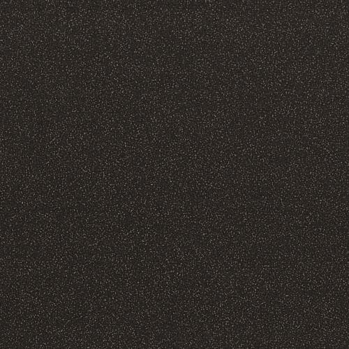 Черный металлик